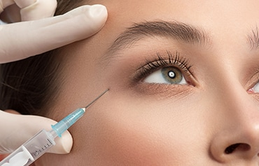 Botox Injections Charlotte