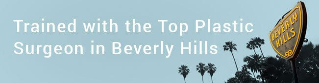 Top Surgeon Plastic in Beverly Hills