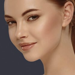 Preview image of our medical spa skincare and skin aesthetics provided by our skin care experts in Charlotte, NC.