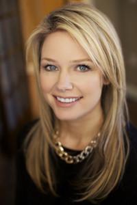 Heather Thorsen