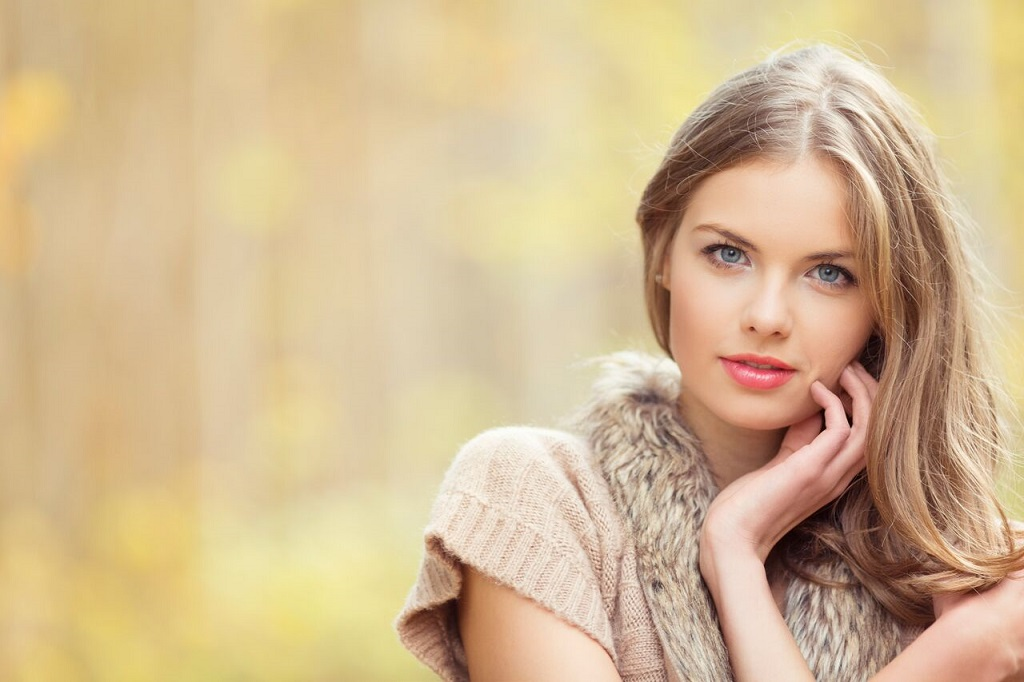 North Carolina Facial Volume Loss Treatment