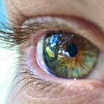 The Best Age To Undergo a Blepharoplasty