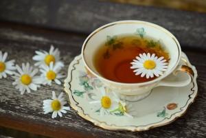 Herbal Medcine Tips