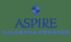 aspire-logo-v2-300x178