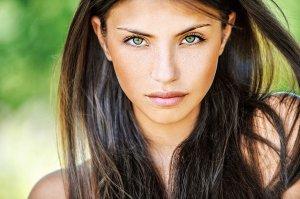 North Carolina Facial Wrinkle Procedure