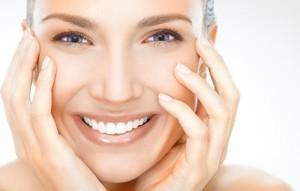 Cosmetic Facial Surgery Carolina