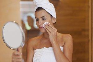 North Carolina Anti-Aging Nourishing Skin Treatment