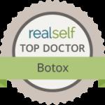Top Doctor Botox