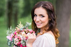 North Carolina Anti-Aging Cosmetic Treatment