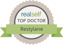 Top Doctor Restylane