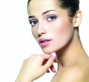 Charlotte Non-Surgical Necklift Kybella