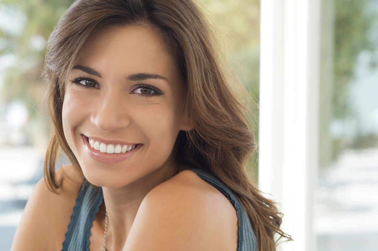 North Carolina Facial Plastic Surgeon Procedures