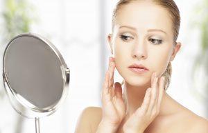 Laser Skin Resurfacing North Carolina