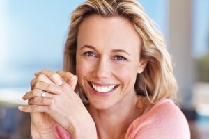 facial wrinkle dysport injections charlotte