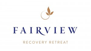 Medical Recovery Center Charlotte