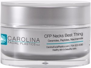 CFP Neck Firming Lotion Charlotte