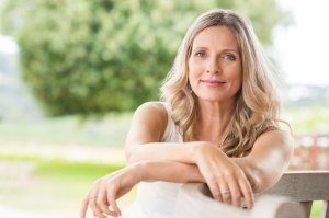 charlotte wrinkle treatment