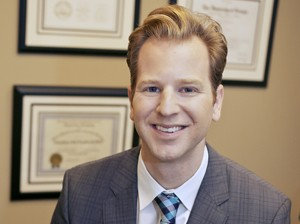 facial cirujano plástico Jonathan kulbersh en Charlotte, Carolina del Norte