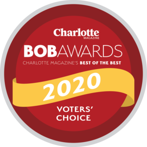 Best of the Best Charlotte 2020