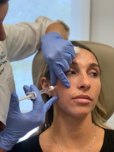 liquid facelift injections in charlotte, nc