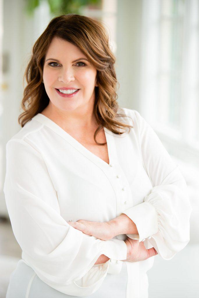 anti aging treatment expert