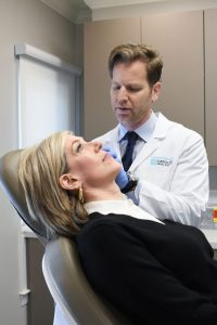 facial rejuvenation dermatology treatment in charlotte, nc